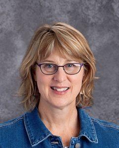 Mrs. Cope