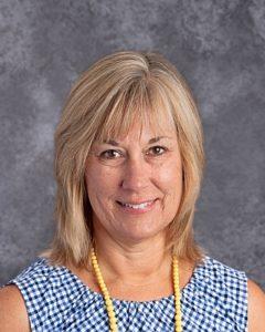 Mrs. Cramer