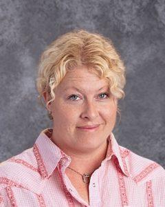 Mrs. Morebeck