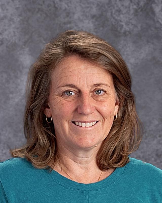 Mrs. Scherzinger :